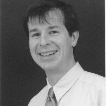 Prof. J.J. Ramsden